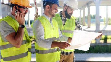 Дистанционен курс за Координатор по ЗБУТ в строителството